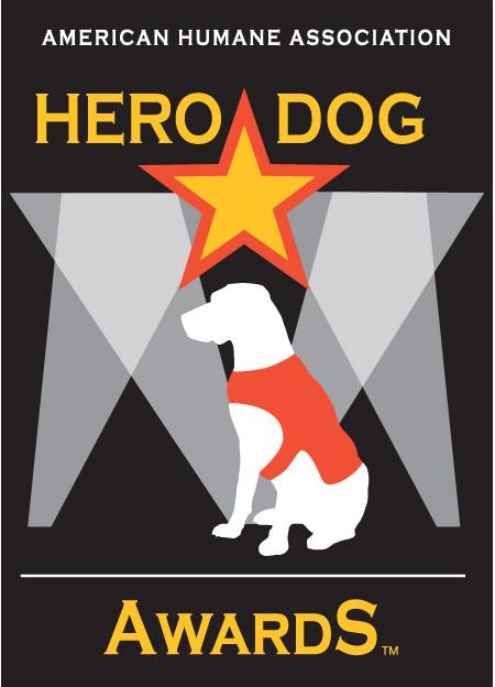 Ημέρα ηρωικού σκύλου...